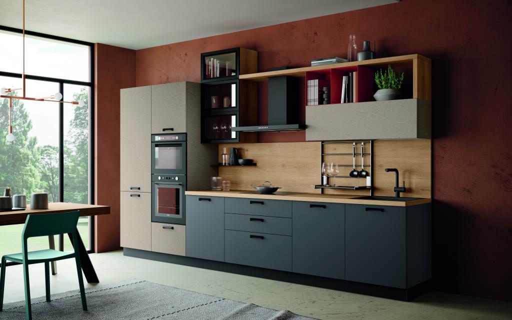 5 consigli molto pratici per risparmiare tempo e fatica in cucina