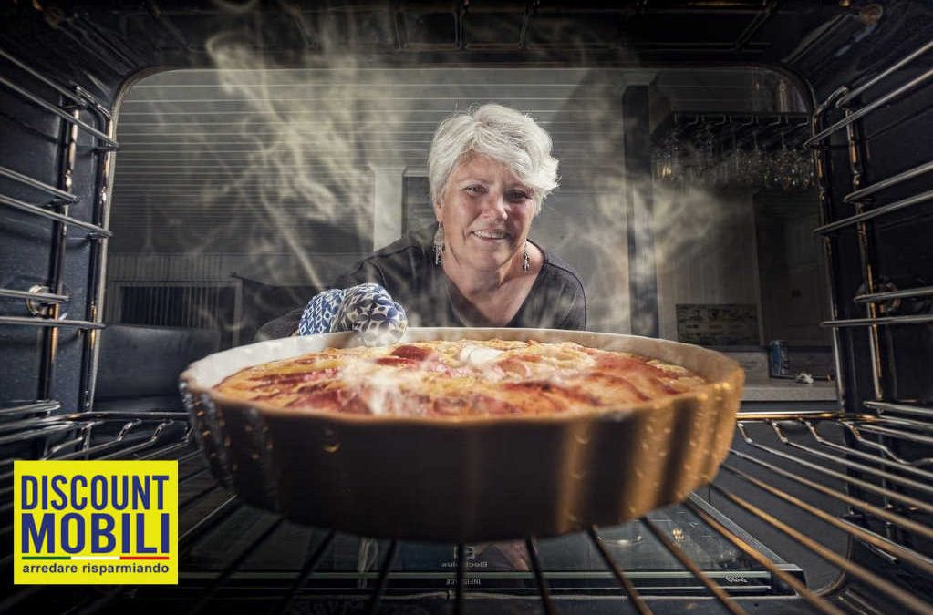 Comprare il forno della cucina: consigli utili per risparmiare e fare la scelta giusta